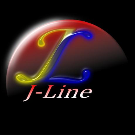 jline_logo01_1211